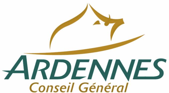 Ardennes_(08)_logo_2008