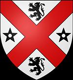 logo_ayvelles