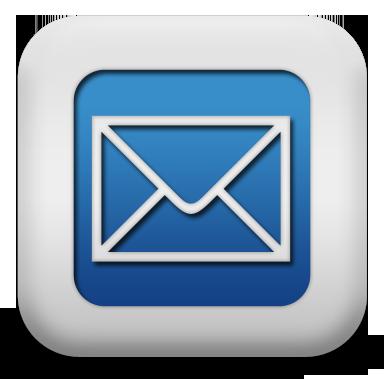 logo-mail-contact